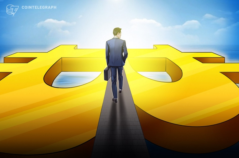 Binance CEO says volatility 'is not unique to crypto ...