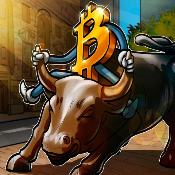Crypto breaks Wall Street's ETF barrier: A watershed moment or stopgap?